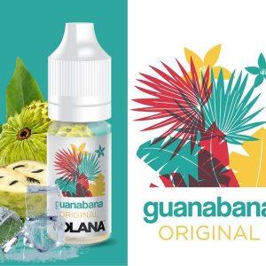 Concentrés corossol GUANABANA Original