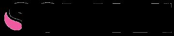 Arômes pour e-liquides acidulé CITRON JAUNE