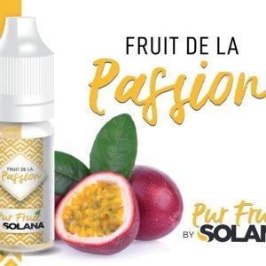 Pur Fruits exotique PASSION