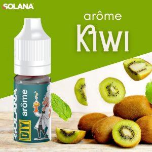 Arômes pour e-liquides arôme KIWI